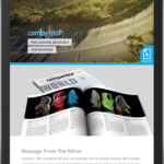 CGI Media (iPad)