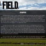 El Field. single page