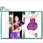 jParra Home Page