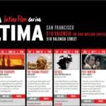 La Ultima Event Page