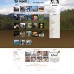 Mochilaso.com Gallery Page